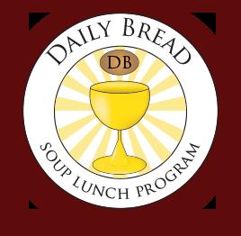Soup Kitchen Wesley Trinity UMC