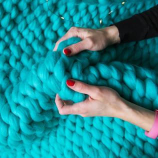 Prayer Blankets